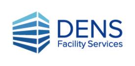 DENS Facility Services Logo